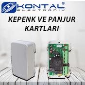 Kontal (3)