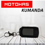 Motohas (Kumanda) (3)