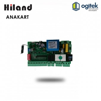 Hiland Anakart