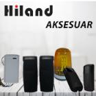 Hiland (Aksesuar)