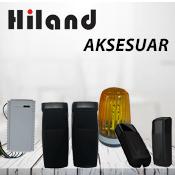 Hiland (Aksesuar) (6)