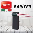 BFT (Kollu Bariyer)