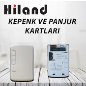 Hiland (4)