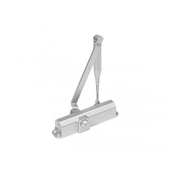 DORMA TS Compact Dirsek Kollu Kapı Kapatıcı