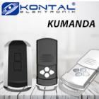 Kontal (Kumanda)