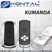 Kontal (Kumanda) (12)