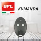 BFT (Kumanda)