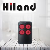 Hiland (Kumanda) (3)