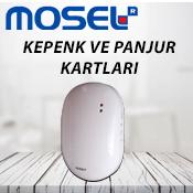 Mosel (0)
