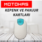 Motohas