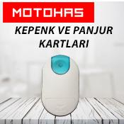 Motohas (2)