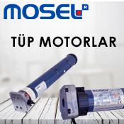 Mosel(Tüp Motorlar) (5)