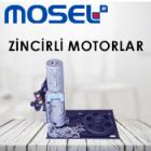 Mosel(Zincirli Motor)