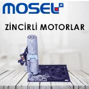 Mosel(Zincirli Motor) (4)