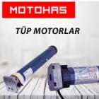 Motohas(Tüp Motorlar)