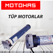 Motohas(Tüp Motorlar) (12)