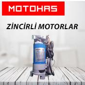 Motohas(Zincirli Motor) (3)